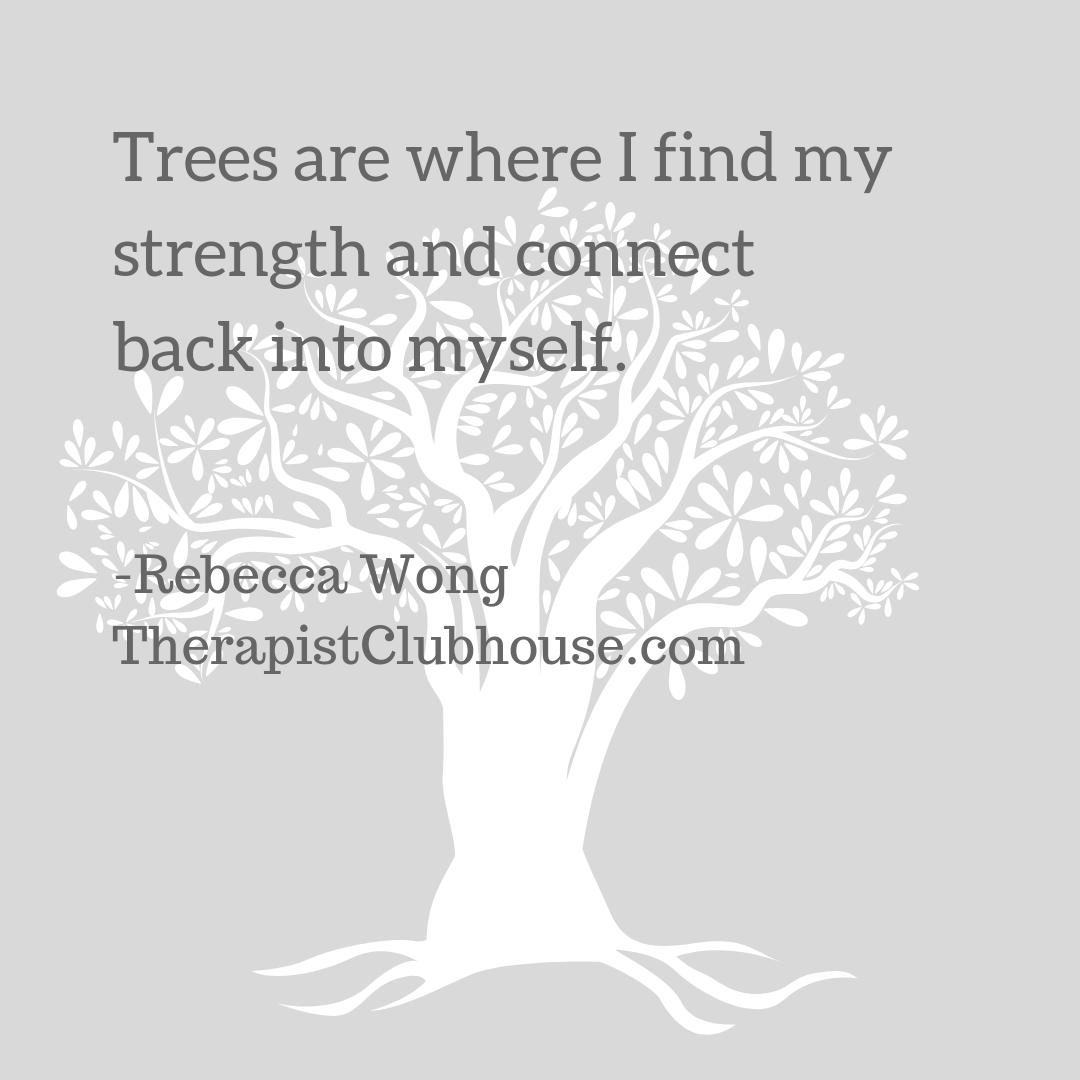 site Rebecca_ trees.png