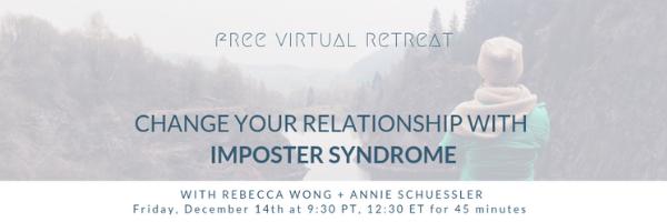 rebecca virtual retreat image.png