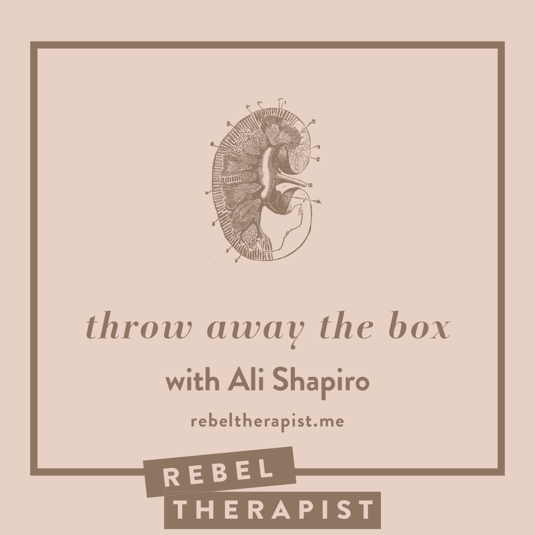 Podcast-Image-Ali-Shapiro.jpg