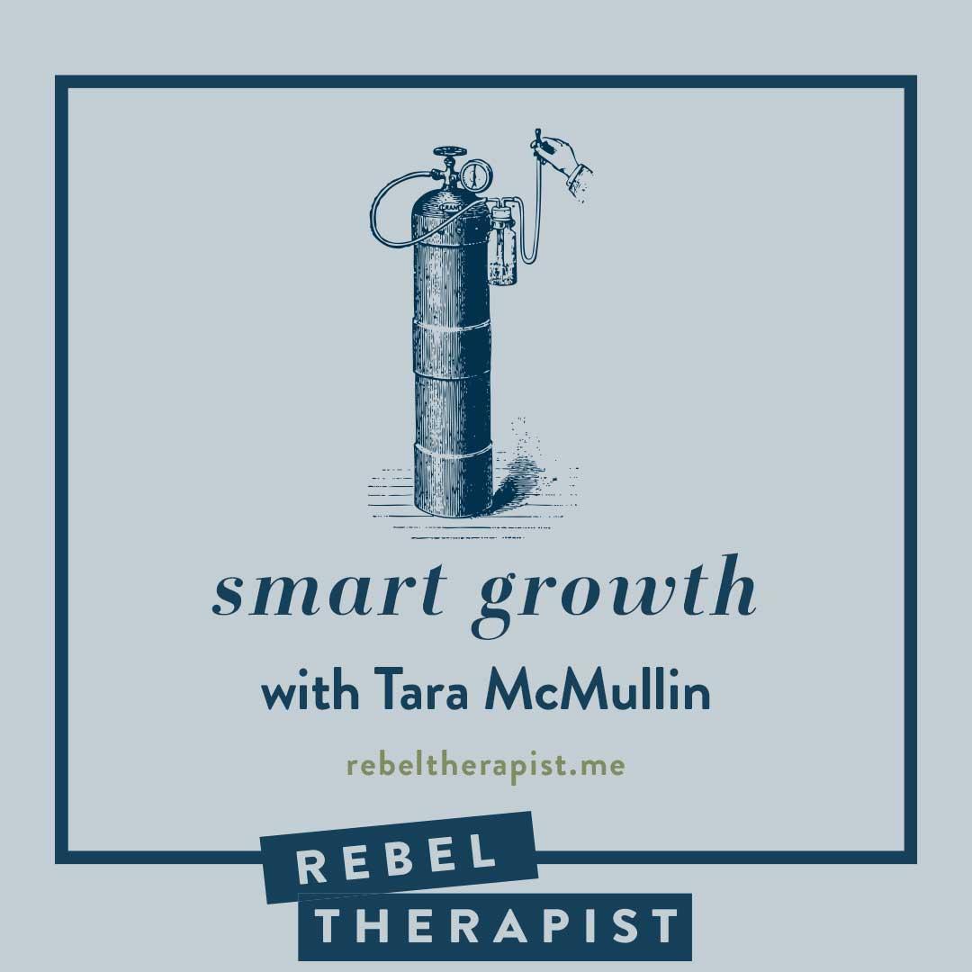 Podcast-Image-Tara-M.jpg