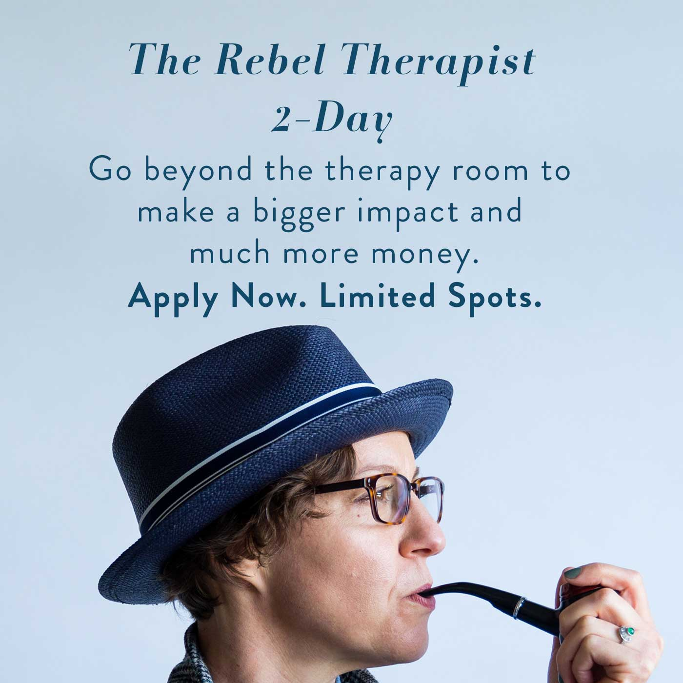 RT-apply-now-photo.jpg