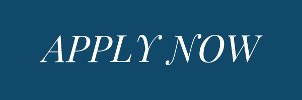 apply now (1).png