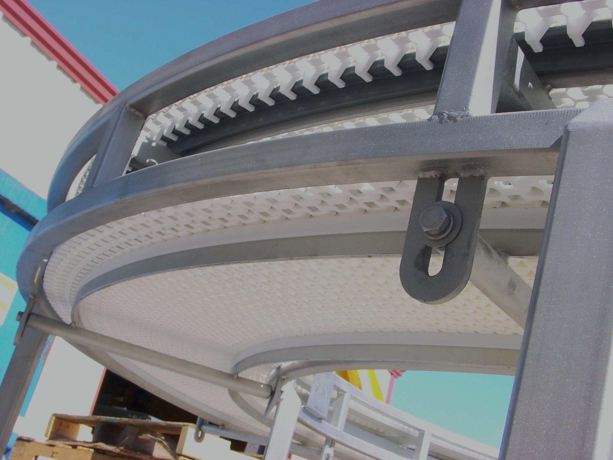 DFS 90-Degree Radius Conveyor 10073 10074002.jpg