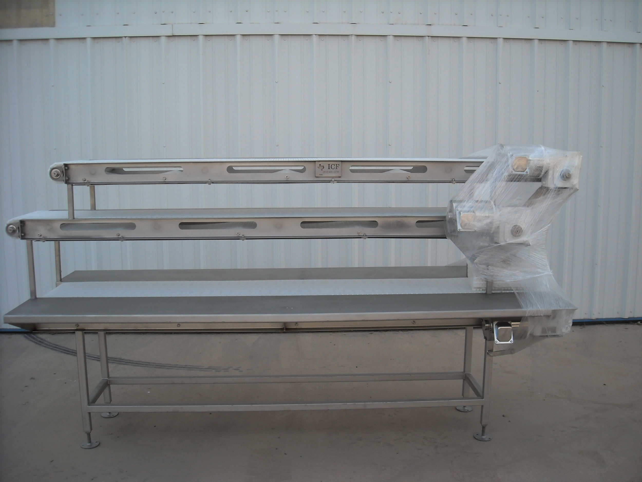 DFS Rovema and Pack Off 2010003.jpg