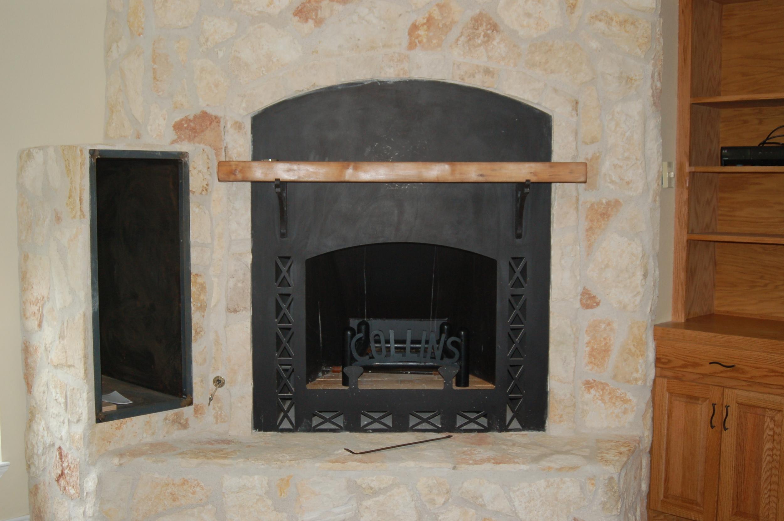 Ray Collins Fireplace014.jpg