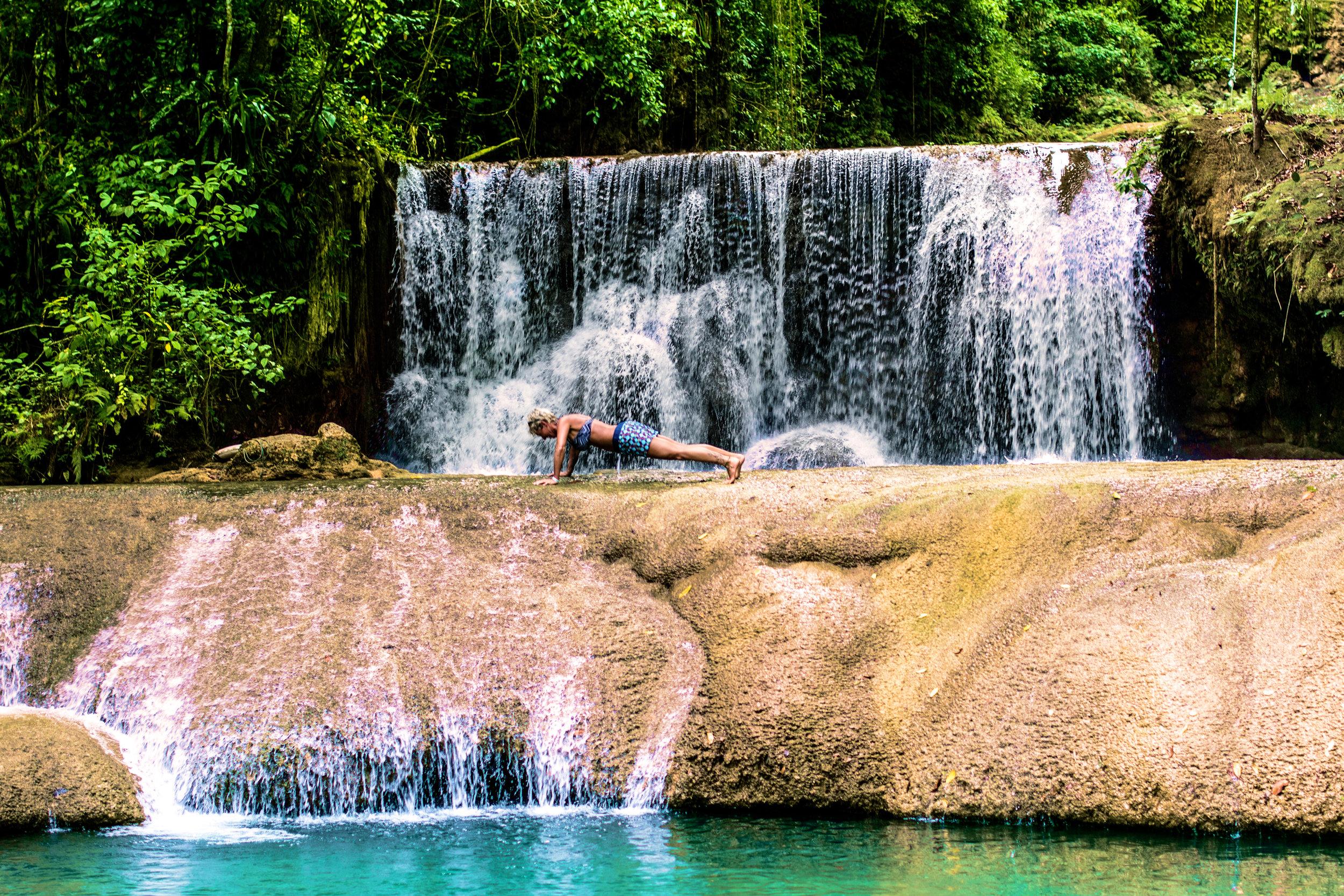 vattenfallsträningmindre.jpg