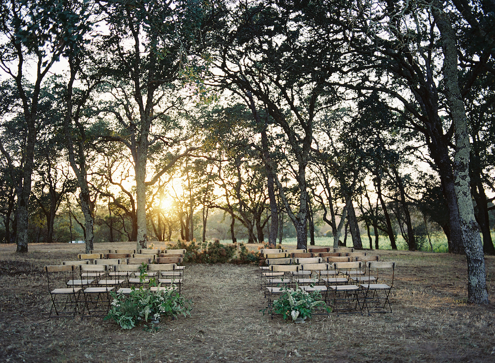 PHOTO by Eric Kelley.  DESIGN by Jenny Schneider Events + Laurie Arons Special Events.