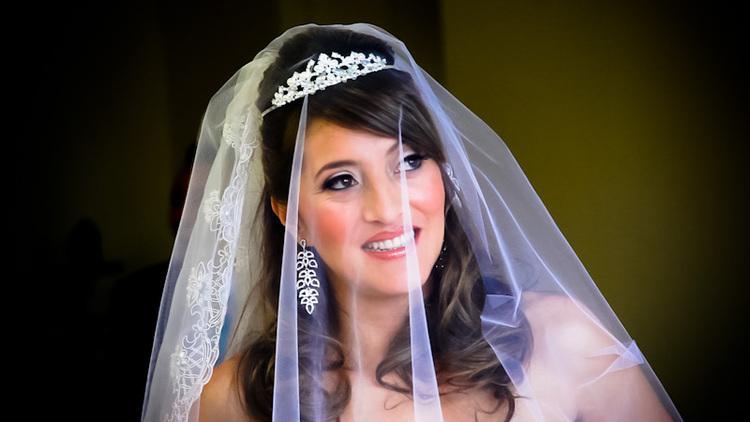 WEDDING PHOTO 3.jpg