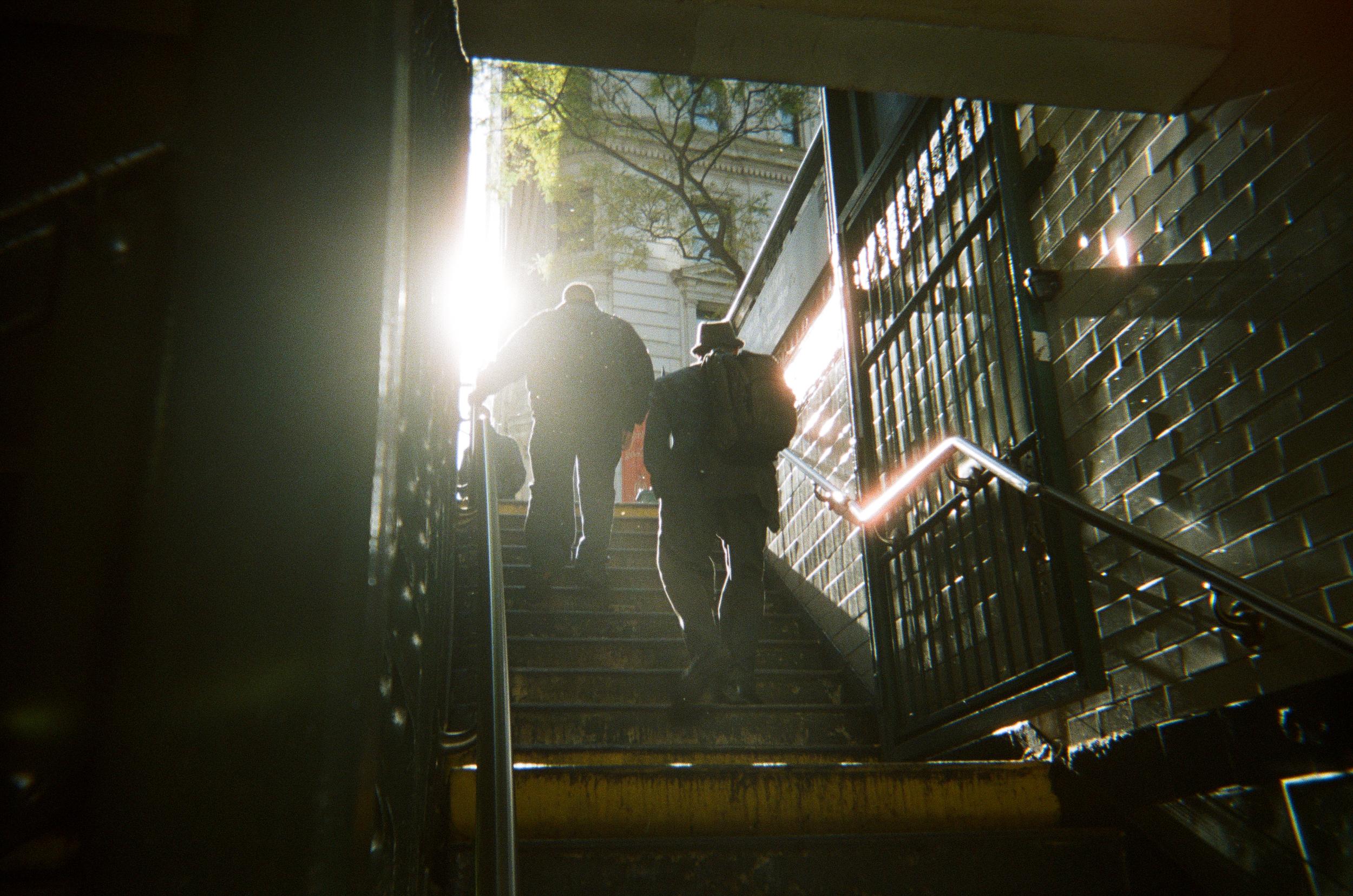 manhatten_wall_street_men_subway_lauren_ashmore