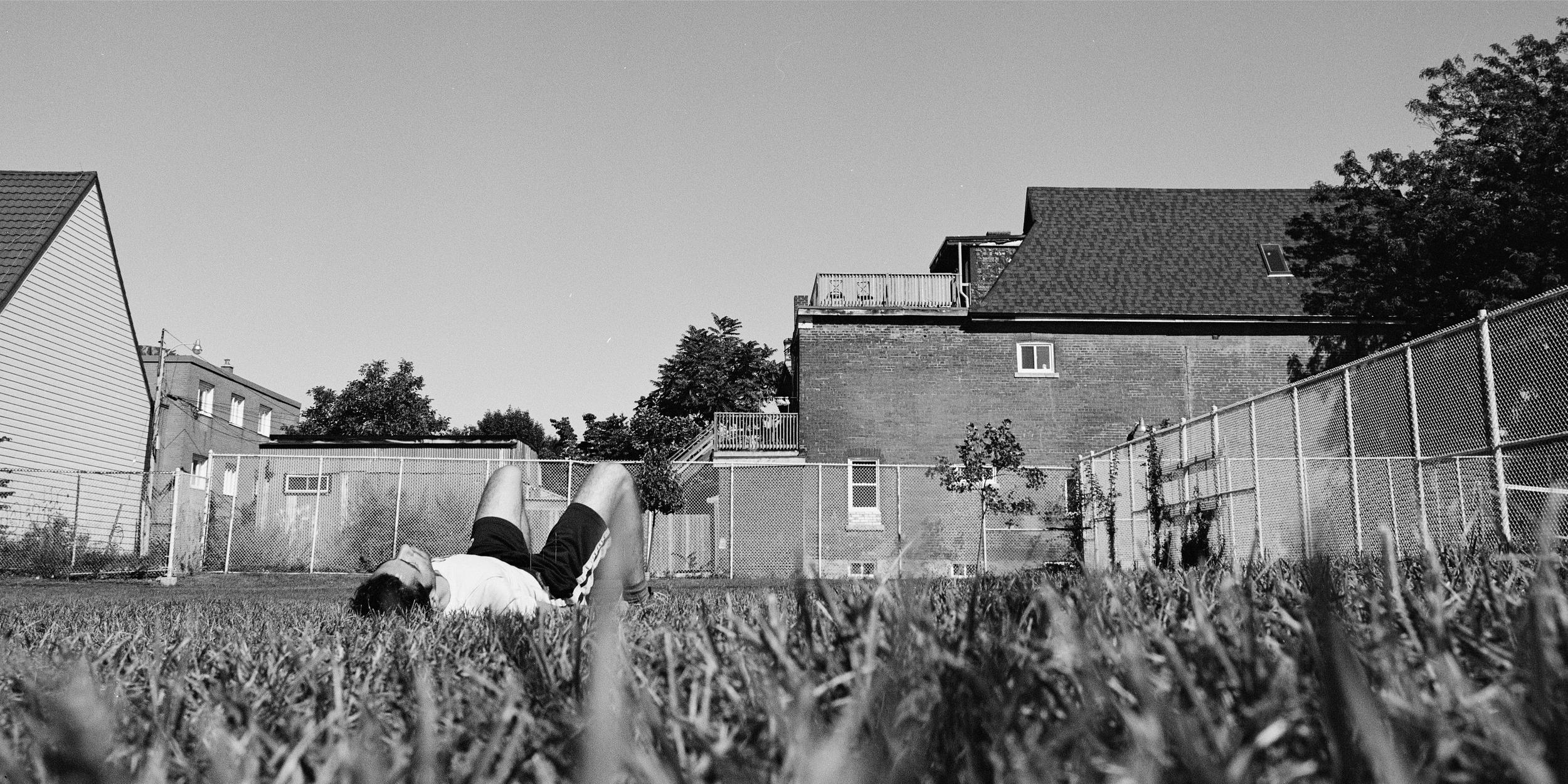 cinelone-toronto-120-35mm-film-kodak-photography-photographer-lauren-ashmore