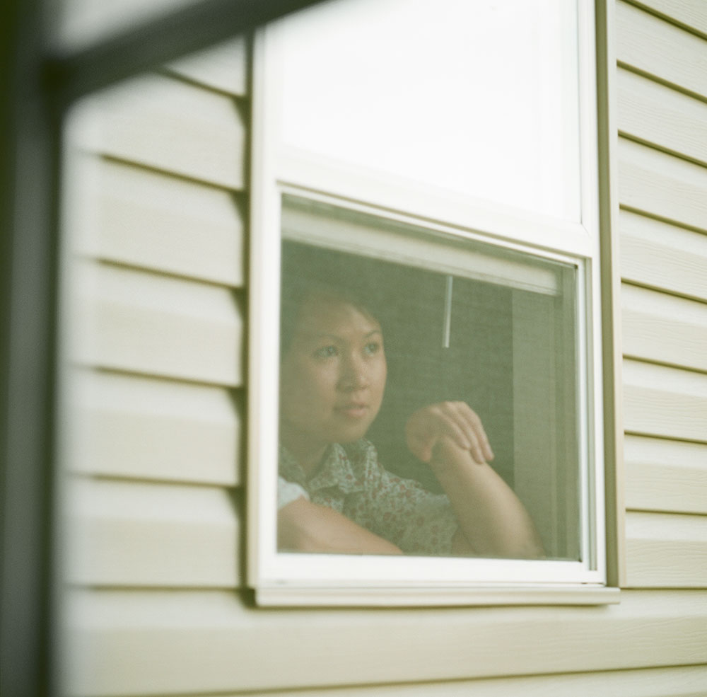 jackie-nguyen-lauren-ashmore-photography-toronto-portrait-annex