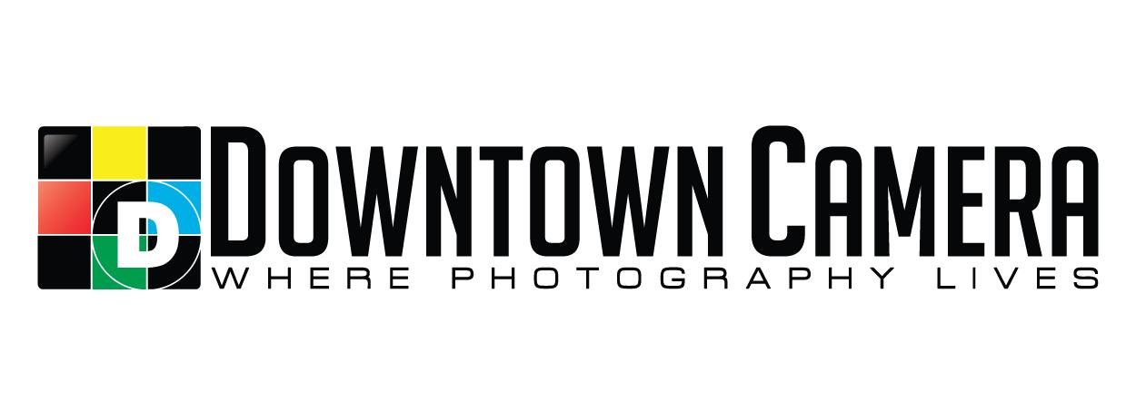 DTC-DOWNTOWNCAMERA+Wherephotographylives_WHITE.web.png