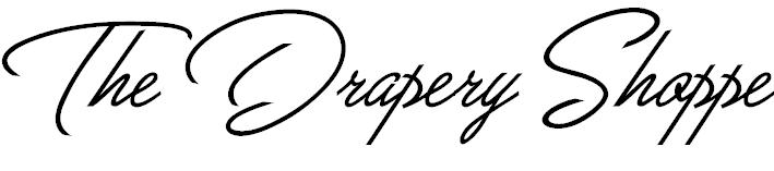 draperyshoplogo.JPG