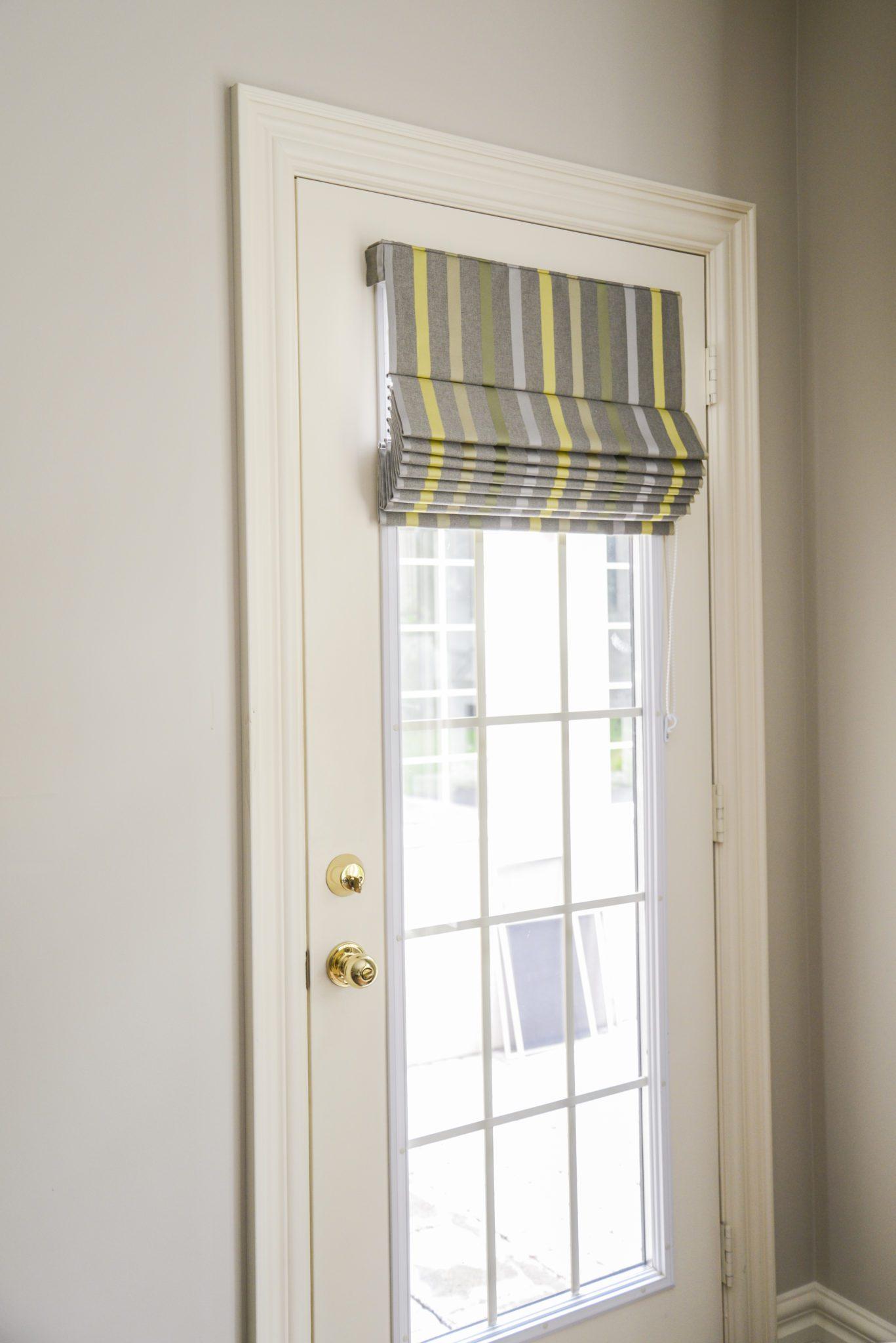 roman-shade-mens-master-bedroom-open (1).jpg