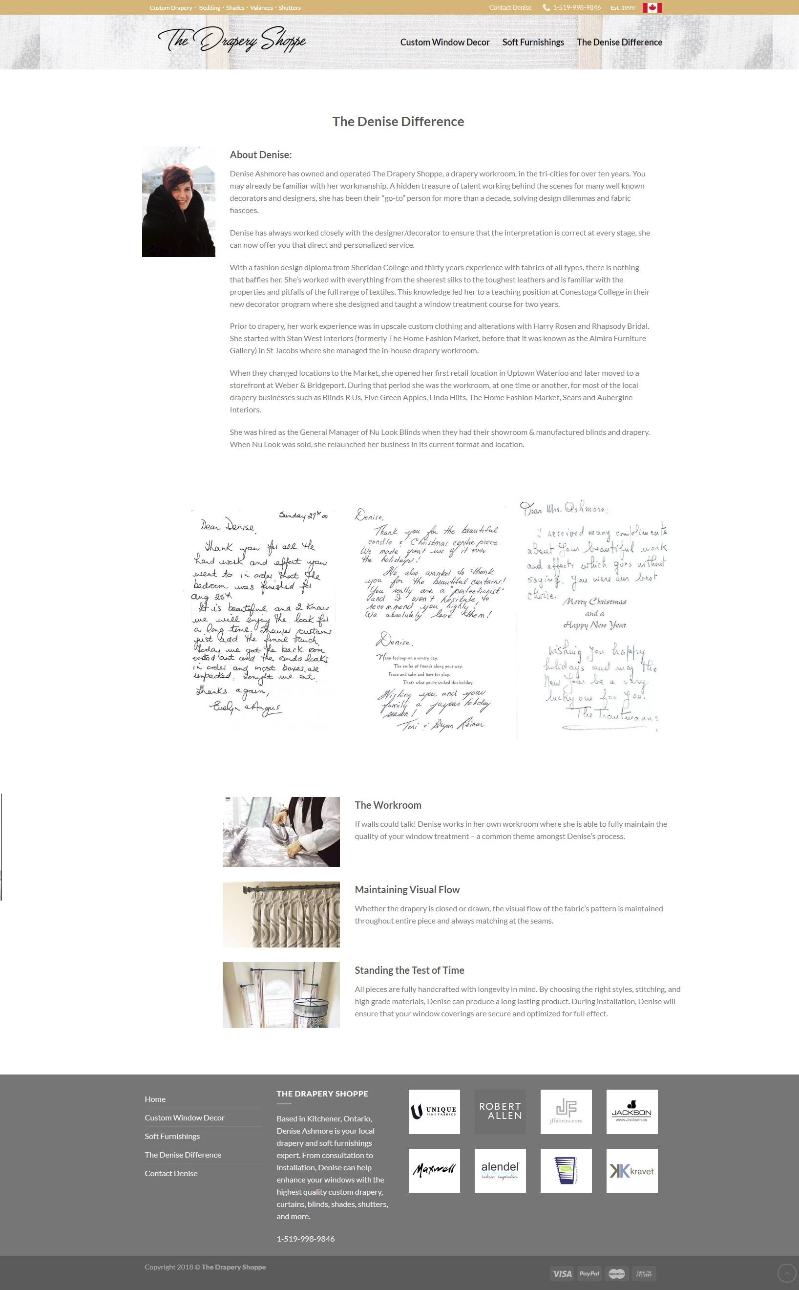 drapery-shoppe-website-aboutdenise.jpg