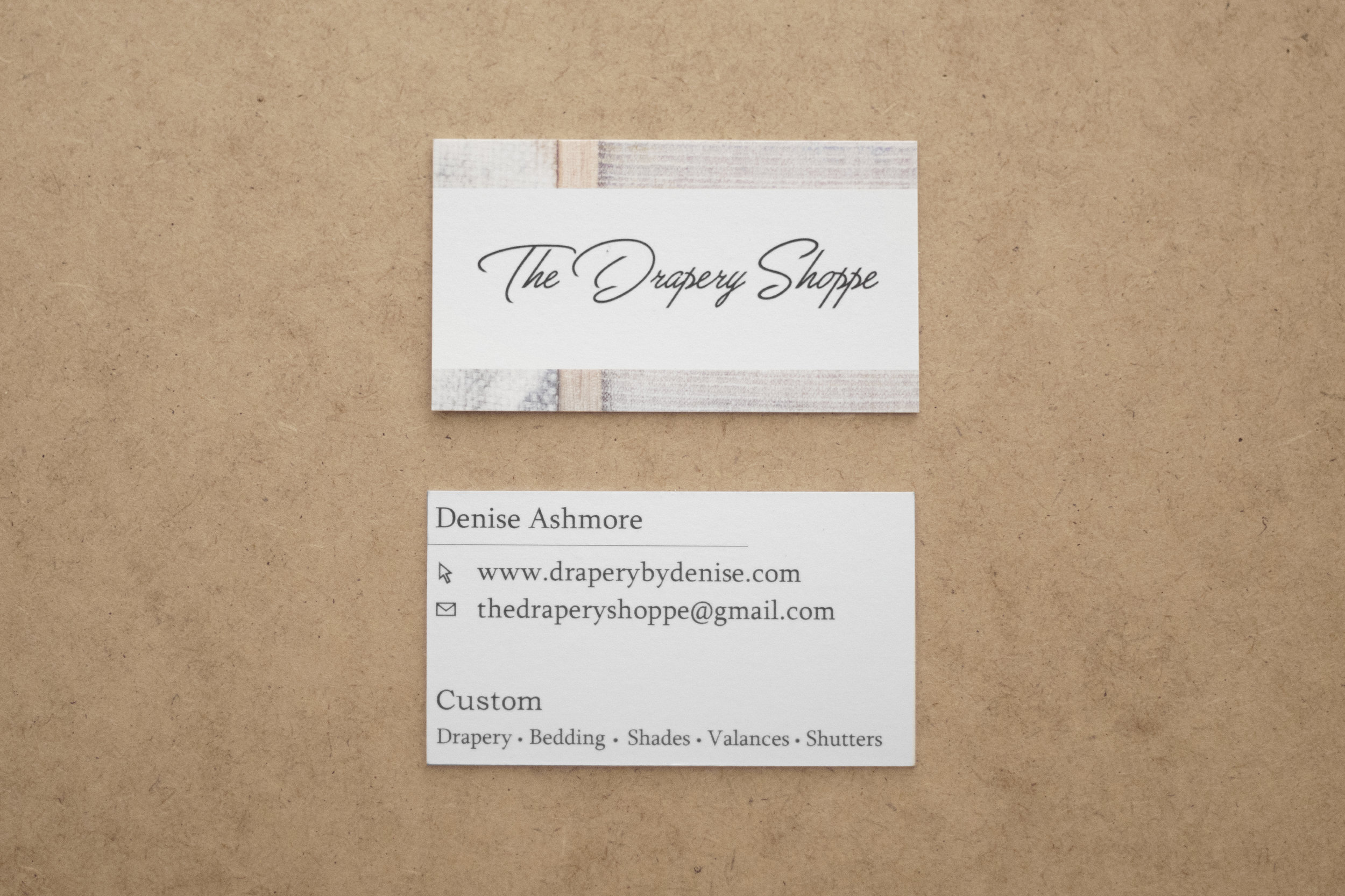 drapery-shoppe-businesscard2.jpg