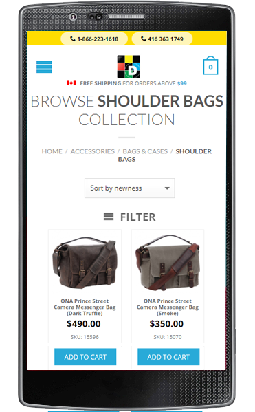 bags-cell-blog-downtown-camera.png