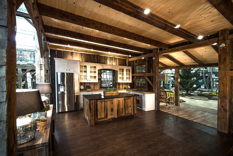 Cabin-Fever-Kitchen-ViewA.jpg