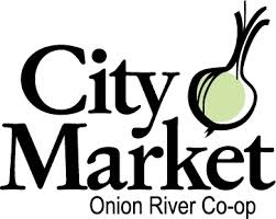 city-market-logo.jpeg