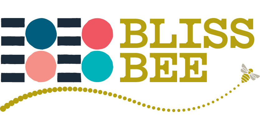 BLISSBEE__LOGO_COLOR_B1.jpg