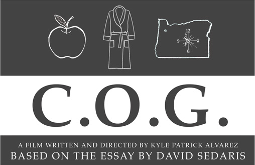 COG logo.jpg