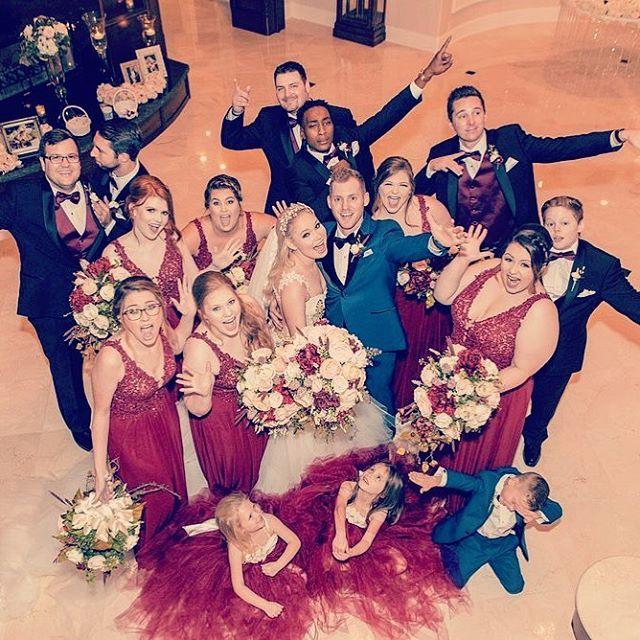#wedding #weddingday #weddingparty #groomsmen #bridesmaids #bride #groom #fun #party #reception #fairytail #jasproductions #jasprophoto #joshstringer #love #louisiana #travelingphotographer #canonprofessional #ppa #professionalphotographer #professionalphotographersofamerica #theknot #weddingmagazine