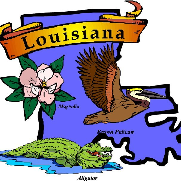In #Louisiana shooting pics tomorrow (the 22nd) through Saturday (the 24th)! For book your session today ASAP only have a few spots left! #travelingphotographer #showsomecharacter #jasprophoto #jasproductions #joshstringer #joshstringerphoto