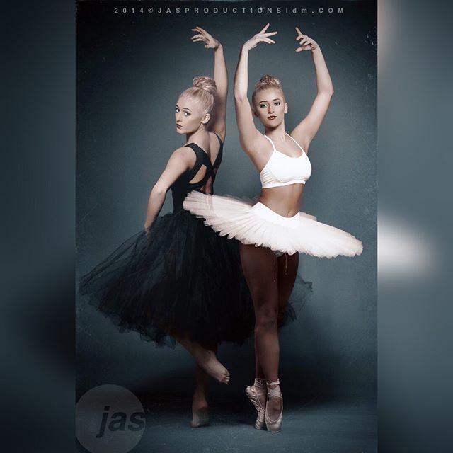 #throwback #seniorportraits done right. #fashionphotography #dancing #ballet #samegirl #blackswan @mercedezalexis was always a pleasure working with :) hair and makeup by @phoenixthehuebian shot in #batonrouge #louisiana #atlantaphotographer #theheadshotguy #headshotcrew #joshstringer #jasproductions #jasprophoto