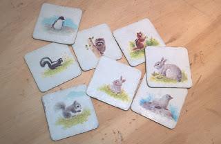 Boochie+cards.jpg