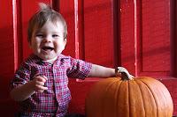 miles-pumpkin.jpg