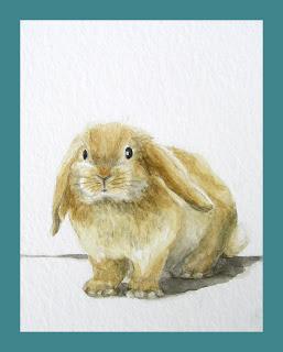 Bunny+with+blue+border_edited-1.jpg