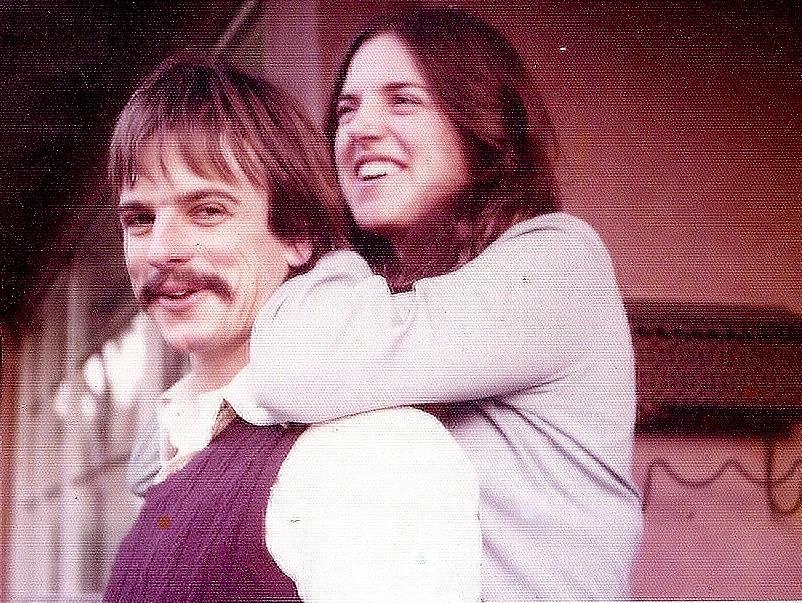 Dating - 1974