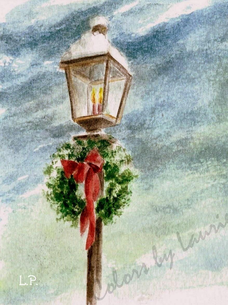 CHR Lamp wmk.jpg