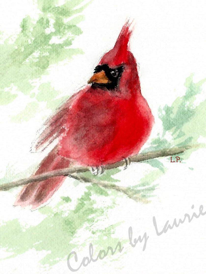 CHR Cardinal wmk.jpg