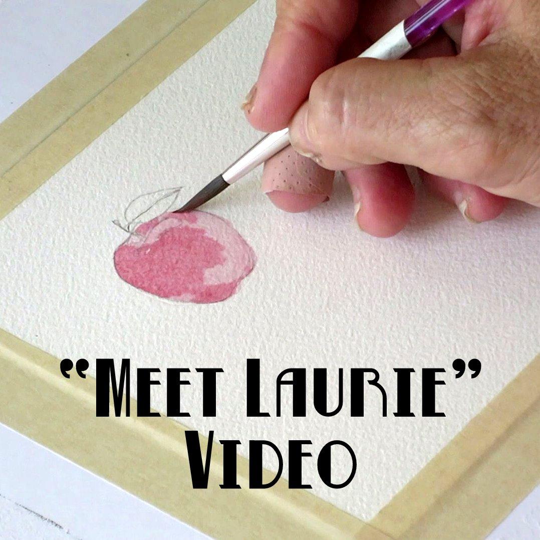 Meet Colors By Laurie-001.jpg
