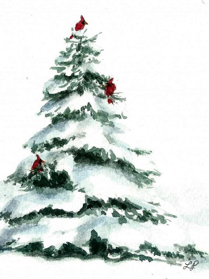CHR Snowy Tree-001.jpg