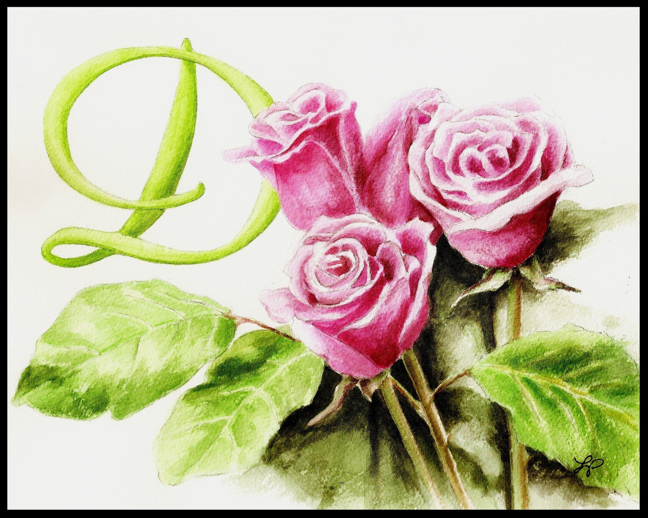 scan Roses w D0001-002.jpg