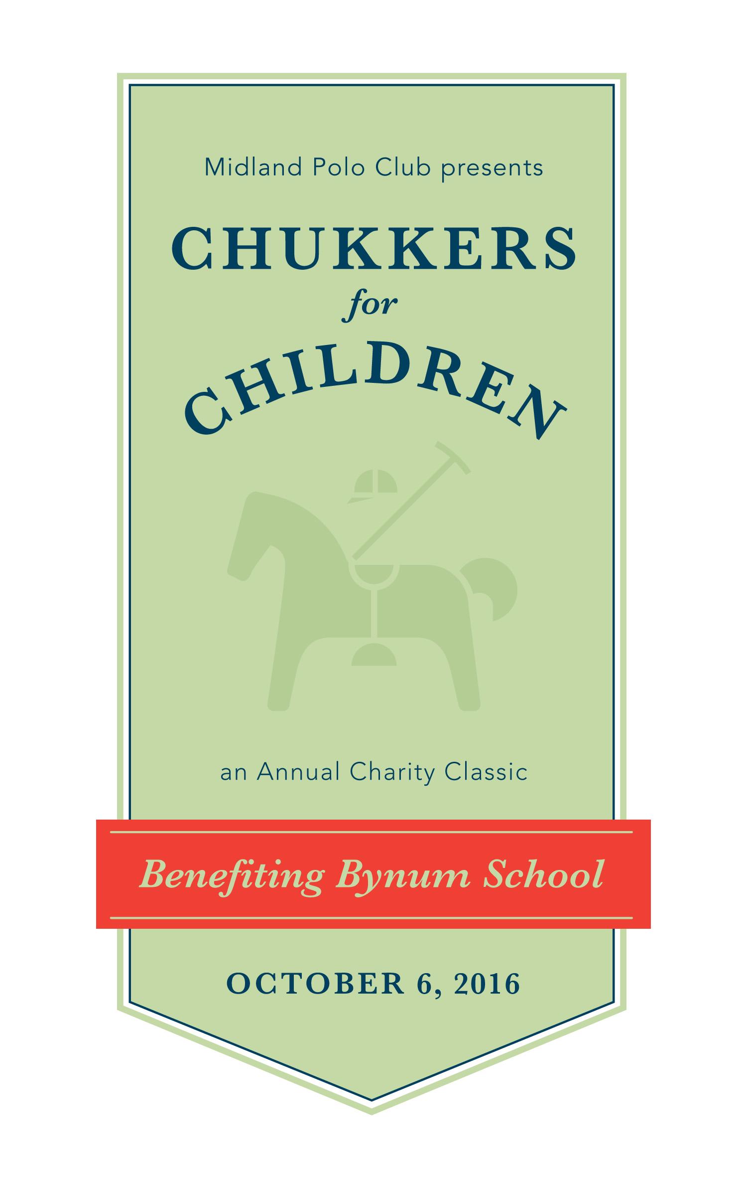 Chukkers for Children.jpg