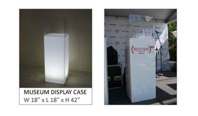 Display_cases.jpg
