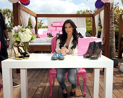 75980_KimKardashian_shoedazzle_first_birthday_19_122_354lo.jpg