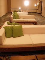 daytime+lounge+area.jpg