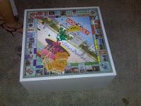 Monopoly+Table.JPG