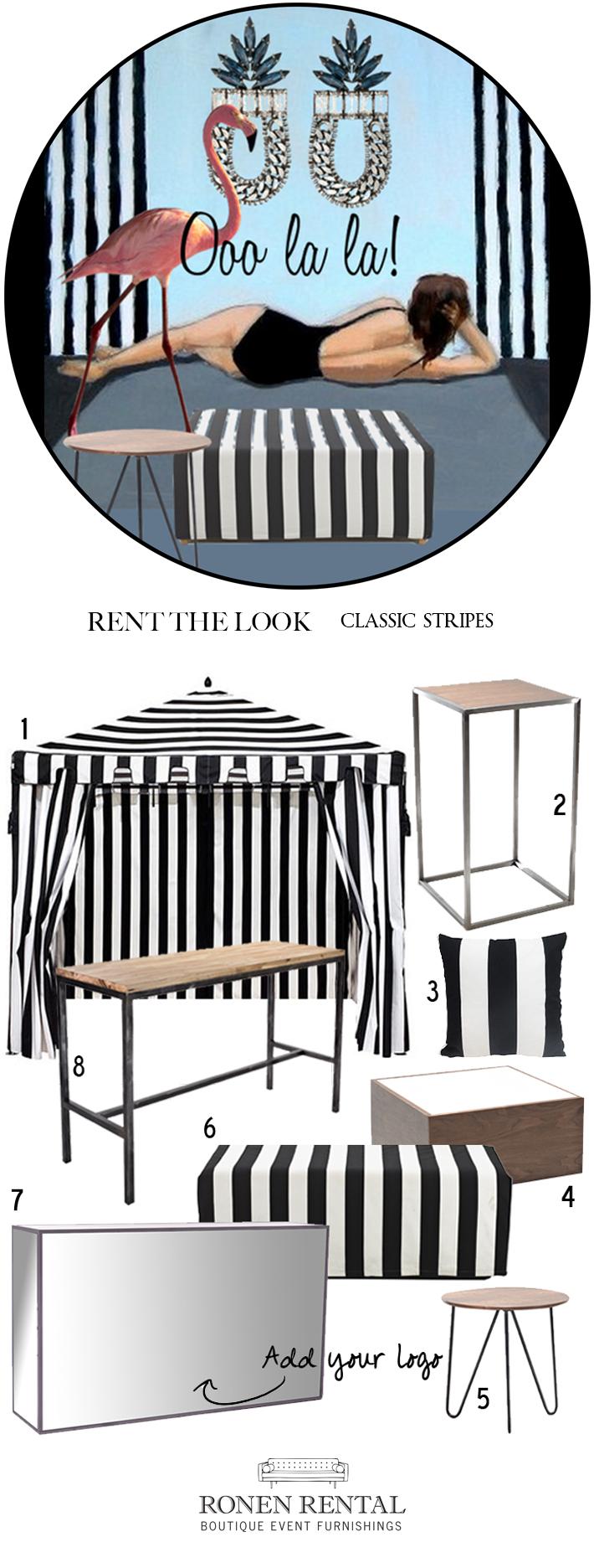 rtl-classic-stripes.jpg