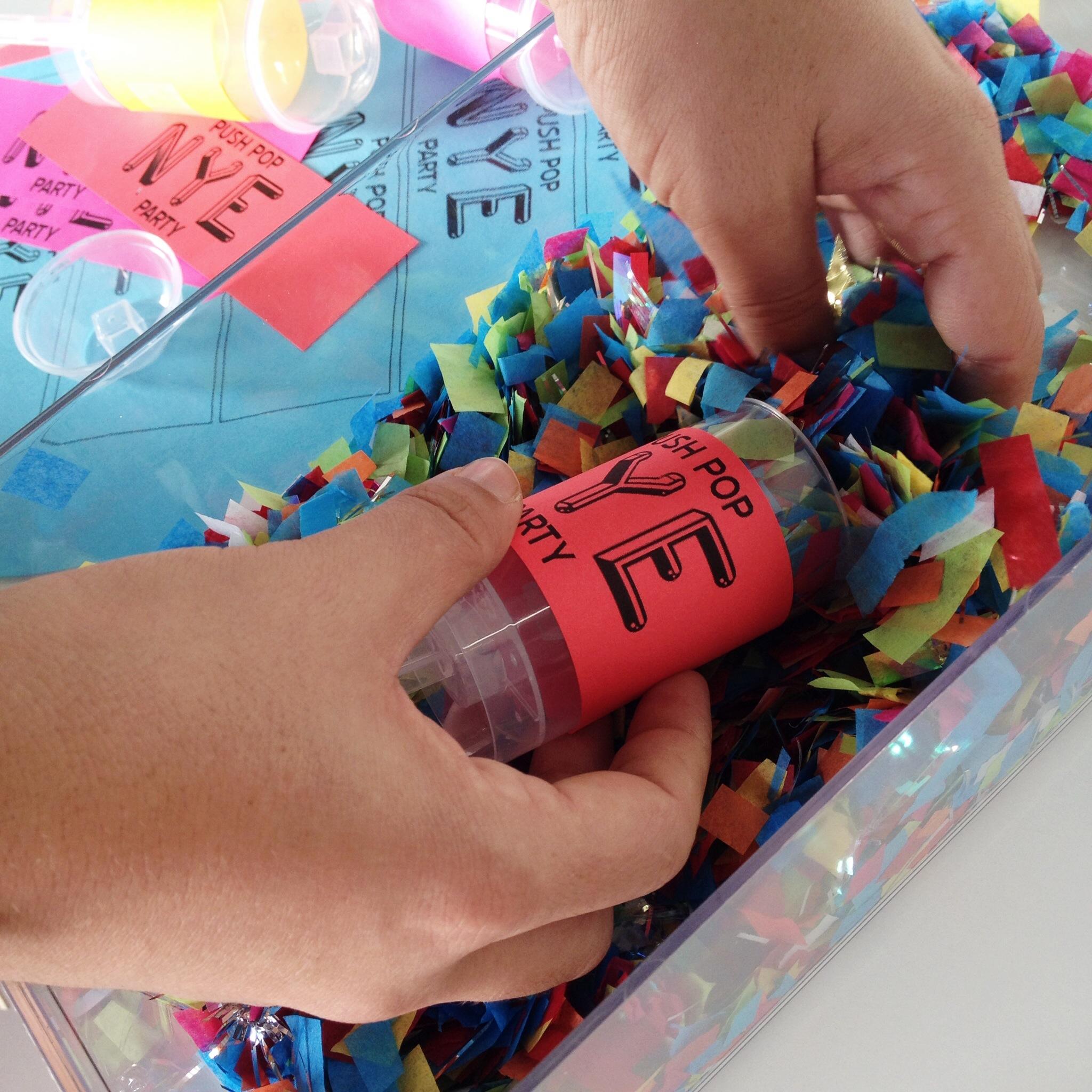 pushpopparty-confetti.jpg