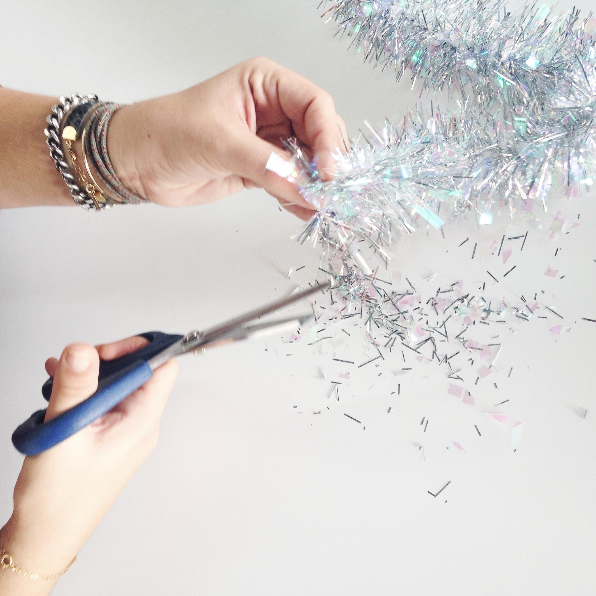 making-confetti.jpg