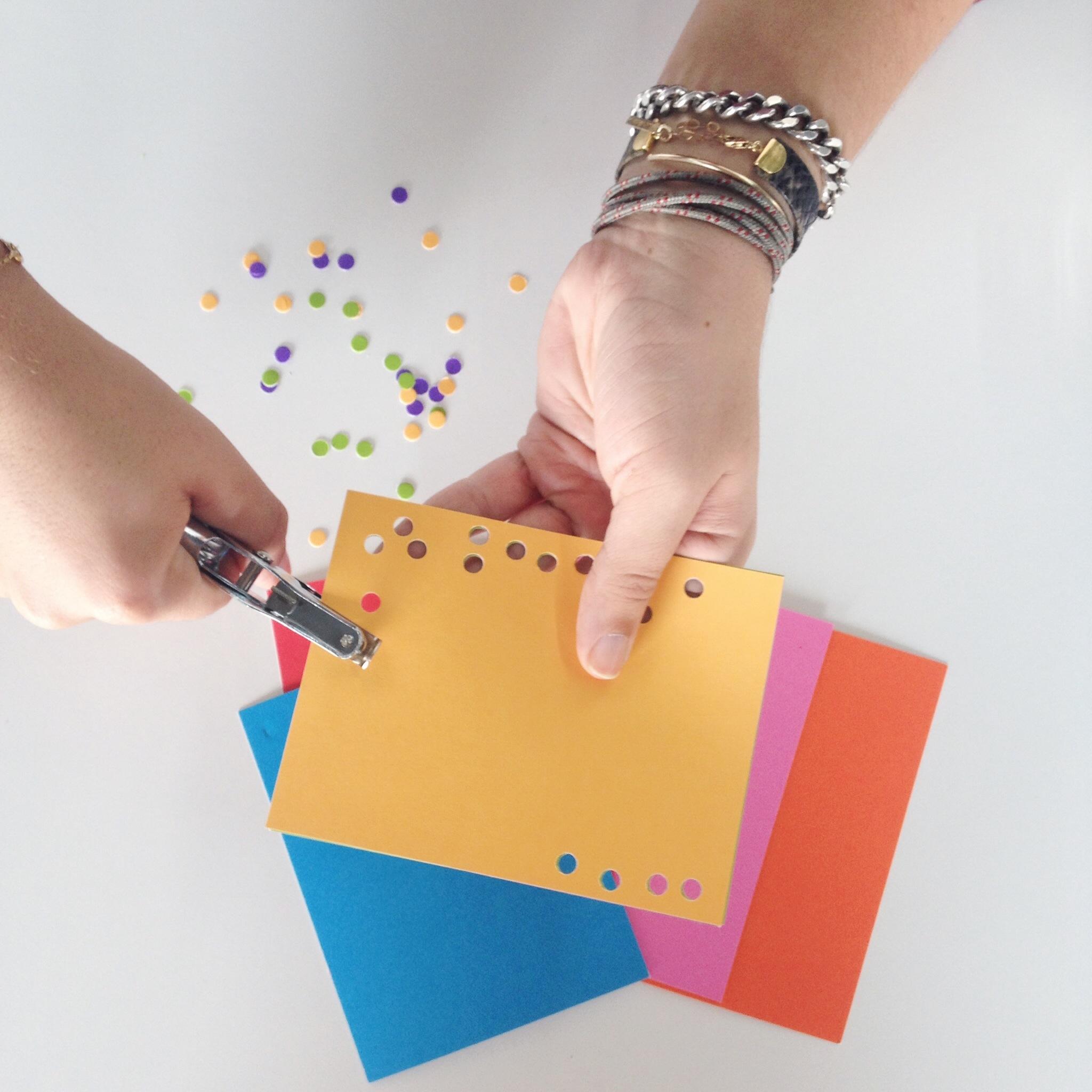 making-confetti2.jpg