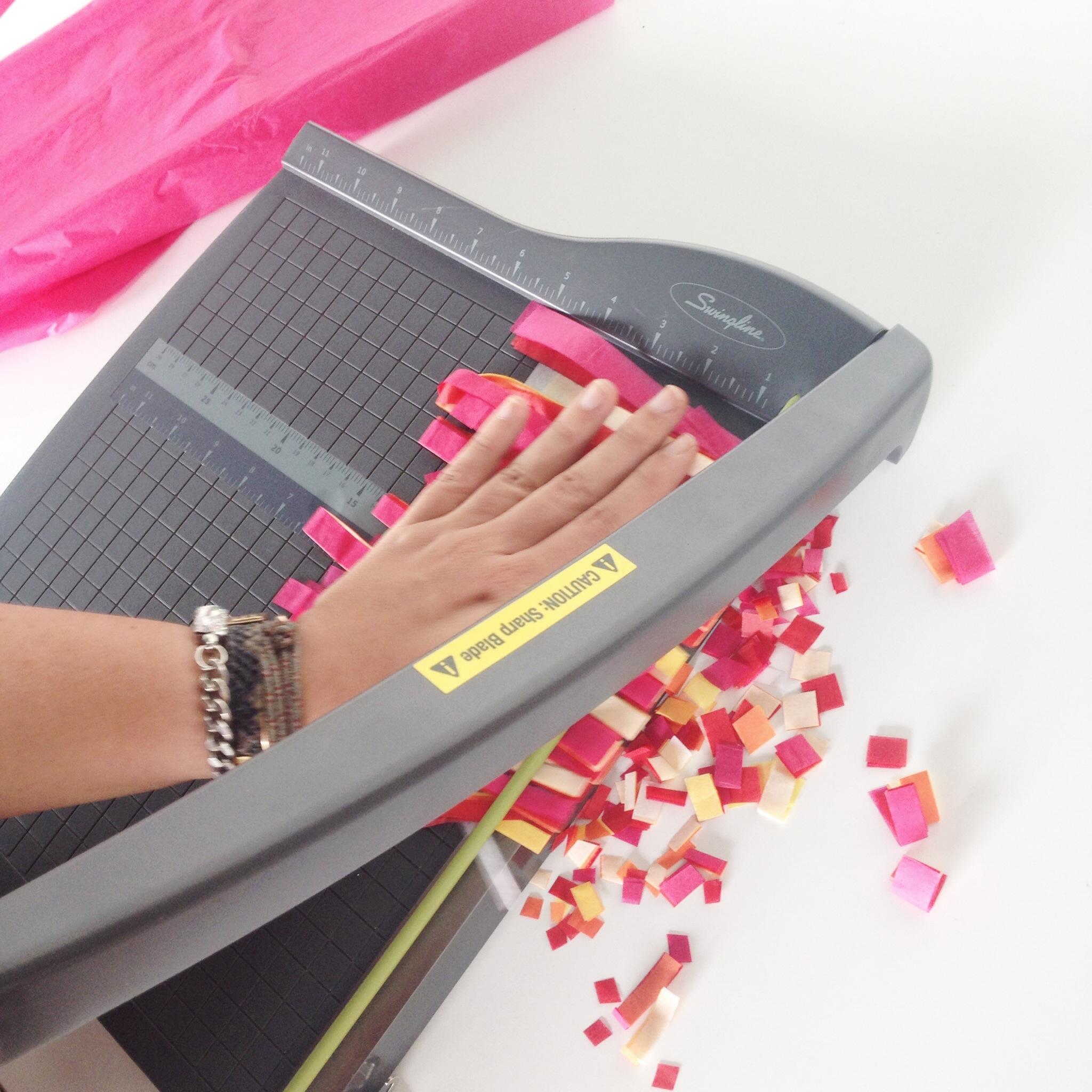 making-confetti-3.jpg