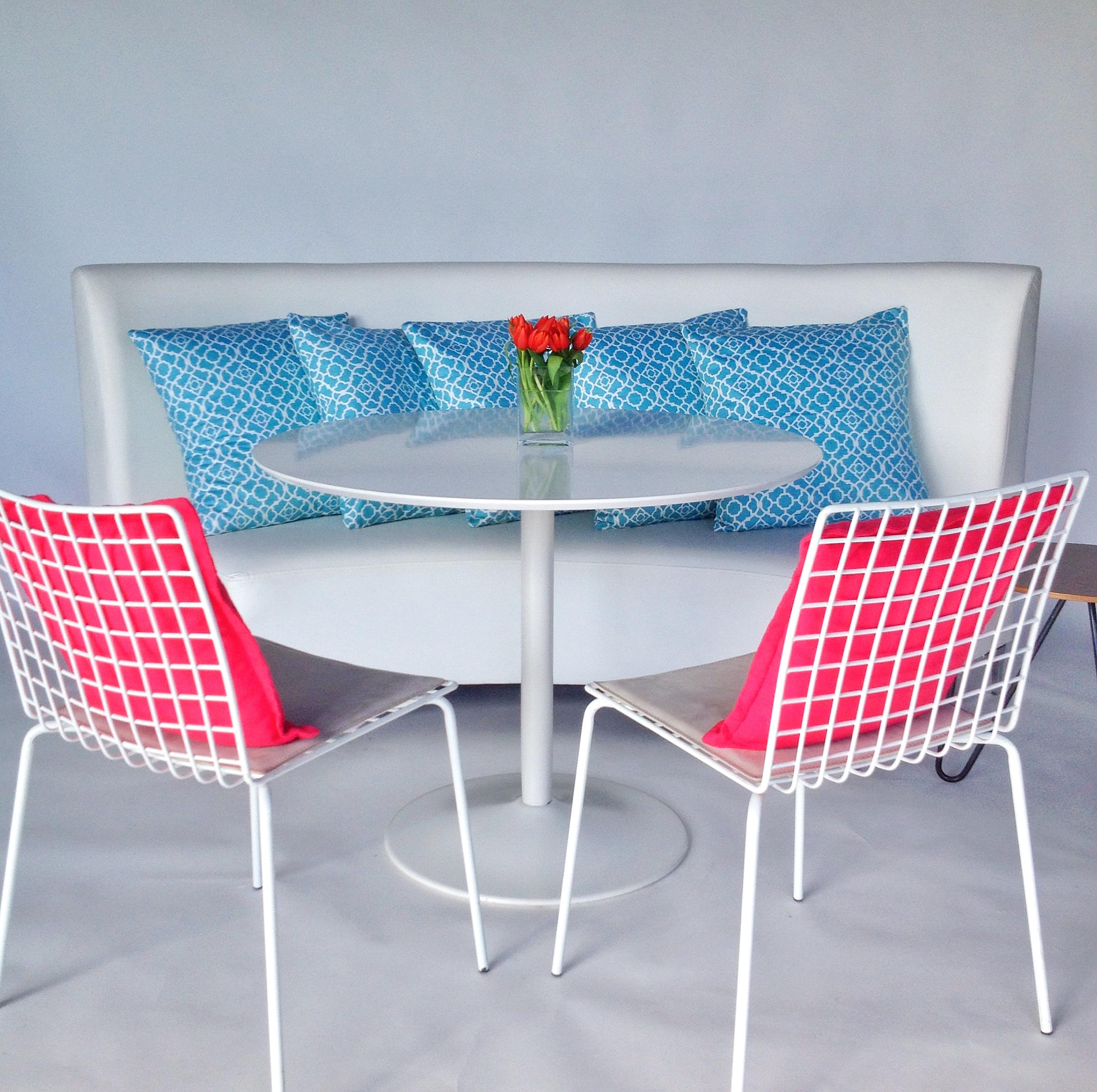 furniturerental.JPG
