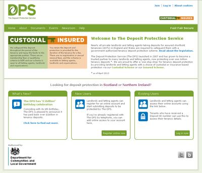 dps-homepage.jpg