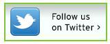 Twitter-DPS.jpg